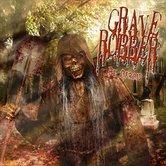 fr75773302-Grave-Robber-Be-Afraid-CD