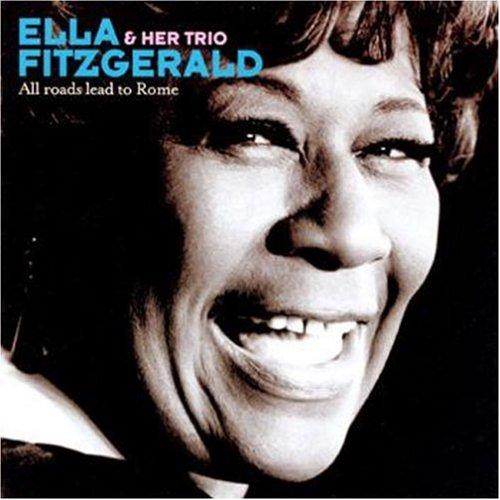 72444487-Ella-Fitzgerald-All-Roads-Lead-to-Rome-CD-Nuovo