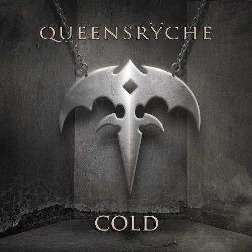 es75777797-Queensryche-Cold-CD